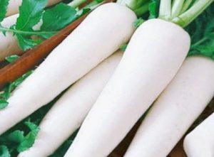 Nước ép củ cải đường có tác dụng cung cấp vitamin C