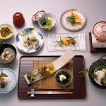 Thực đơn ăn kiêng giảm cân kiểu Nhật, 14 ngày giảm 8kg