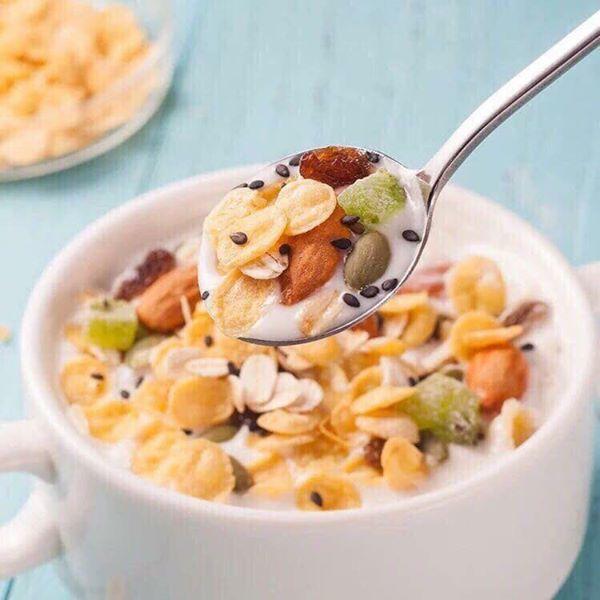 ngũ cốc mixed nuts oatmeal, review ngũ cốc trung quốc, review ngũ cốc mixed nuts oatmeal, review ngũ cốc giảm cân trung quốc, ocak oatmeal review, oatmeal là gì, nuts oatmeal, ngũ cốc oatmeal, ngũ cốc nuts oatmeal, ngũ cốc mixed nuts oatmeal trung quốc có tốt không, ngũ cốc mixed nuts oatmeal trung quốc, ngũ cốc mixed nuts oatmeal review, ngũ cốc mixed nuts oatmeal hàn quốc, ngũ cốc mixed nuts oatmeal có tốt không, ngũ cốc mixed nuts oatmeal có giảm cân không, ngũ cốc mixed nuts oatmeal cách dùng, ngũ cốc mixed nuts oatmeal bao nhiêu calo, ngũ cốc mixed nuts oatmeal ăn như thế nào, ngũ cốc giảm cân trung quốc, ngũ cốc giảm cân oatmeal, ngũ cốc giảm cân mixed nuts oatmeal, ngũ cốc giảm cân của trung quốc, ngũ cốc fruit oatmeal trung quốc, ngũ cốc fruit oatmeal, ngũ cốc ăn kiêng trung quốc, ngũ cốc ăn kiêng mixed nuts oatmeal, mixed nuts oatmeal, mixed nut oatmeal, mix nut oatmeal, fruit oatmeal trung quốc, fruit oatmeal ngũ cốc, cách ăn ngũ cốc trung quốc, ăn oatmeal có tốt không