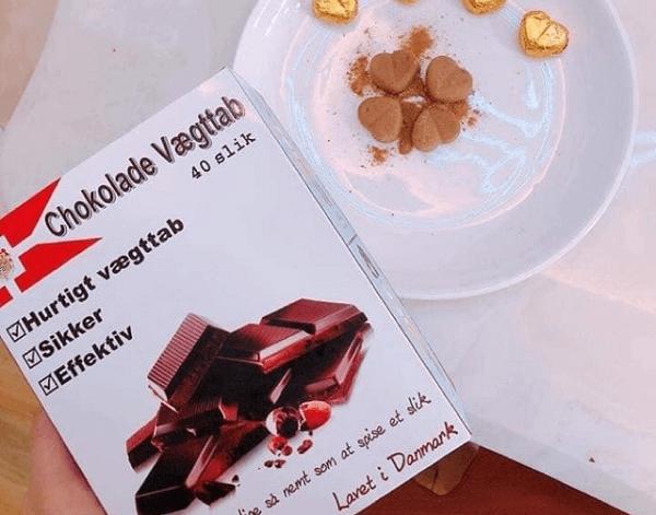 tác dụng phụ của kẹo giảm cân đan mạch, socola giảm cân đan mạch review, socola giảm cân đan mạch, socola giảm cân, kẹo socola giảm cân webtretho, Kẹo socola giảm cân lừa đảo, kẹo socola giảm cân giá bao nhiêu, kẹo socola giảm cân đan mạch webtretho, kẹo socola giảm cân đan mạch màu hồng, kẹo socola giảm cân đan mạch có tốt không, kẹo socola giảm cân đan mạch, kẹo socola giảm cân của đan mạch, kẹo socola giảm cân có tốt không, kẹo socola giảm cân, kẹo giảm cân đan mạch webtretho, kẹo giảm cân đan mạch review, kẹo giảm cân đan mạch màu hồng, kẹo giảm cân đan mạch của nhật, kẹo giảm cân đan mạch có tốt không, kẹo giảm cân đan mạch có mấy loại, kẹo giảm cân đan mạch có giá bao nhiêu, kẹo giảm cân đan mạch, kẹo giảm cân chokolade vægttab có tốt không, kẹo giảm cân chokolade vægttab, kẹo chocolate giảm cân đan mạch, kẹo chocolate giảm cân, Giá kẹo socola giảm cân Đan Mạch, chokolade vægttab review, chokolade vægttab giảm cân giá bao nhiêu, chokolade vægttab giảm cân, chokolade vægttab giá, chokolade vægttab, cách ăn kẹo socola giảm cân