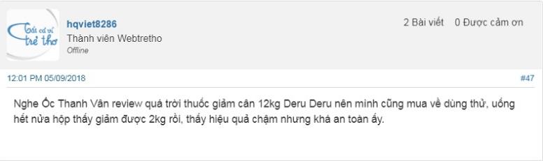 thuốc giảm cân minami nhật bản review, thuốc giảm cân 12kg của nhật review, thuốc giảm cân 12kg của nhật bản review, review thuốc giảm cân 12kg của nhật bản