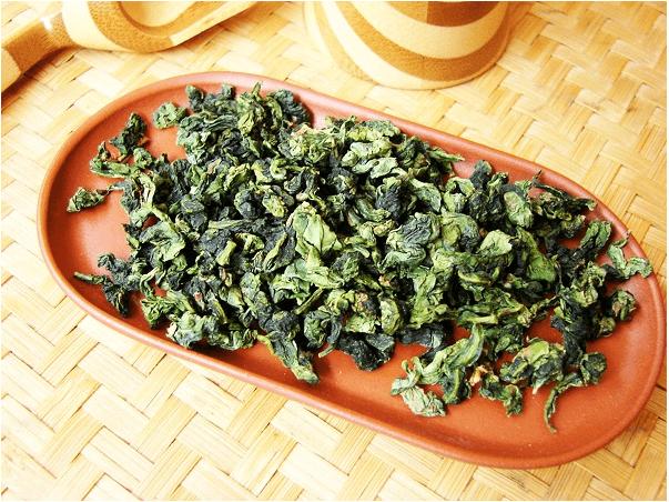 Trà Ô Long tea+ plus giảm cân giá bao nhiêu