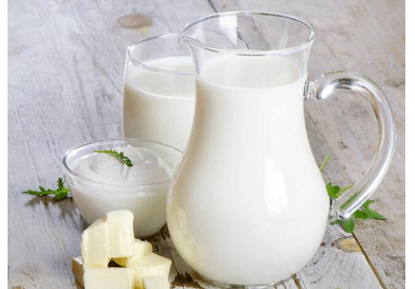 uống sữa tươi có đường có béo không, uống sữa tươi có đường có tăng cân không, uống sữa tươi có đường có mập không