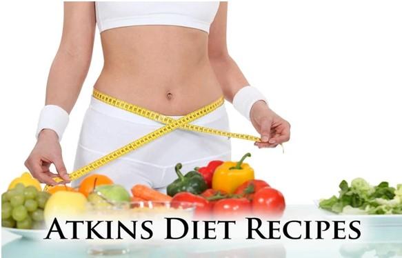 Chế độ ăn kiêng Atkins là ăn cân bằng carbohydrate, protein và chất béo để giảm cân tối ưu và tốt cho sức khỏe