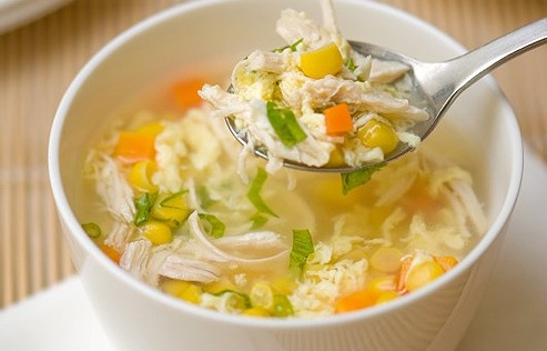 súp gà bao nhiêu calo, súp gà nấm bao nhiêu calo, súp gà ngô bao nhiêu calo, súp gà chứa bao nhiêu calo, 1 bát súp gà bao nhiêu calo, 1 chén súp gà bao nhiêu calo,