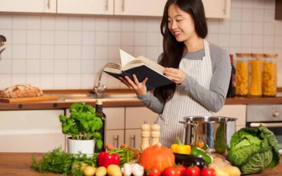 Cách nấu súp gà giảm cân, cách nấu súp ức gà giảm cân