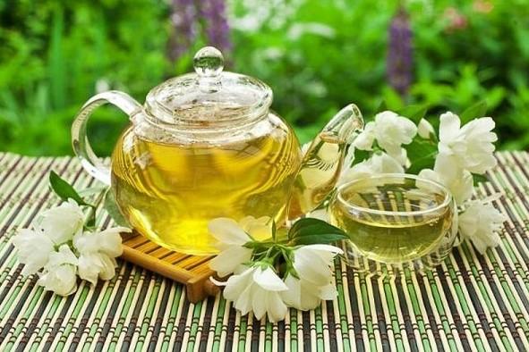 uống trà hoa nhài tươi có tác dụng gì, uống trà hoa nhài có tác dụng gì, uống trà hoa nhài đúng cách, uống trà hoa nhài có giảm cân không, uống trà hoa nhài trước khi ngủ, uống trà hoa lài có tác dụng gì, uống trà hoa lài có tốt không, uống trà hoa nhài có giảm cân không, bà bầu có được uống trà hoa nhài, cách uống trà hoa nhài, có thai uống trà hoa nhài được không, cách uống trà hoa nhài giảm cân, nên uống trà hoa nhài khi nào, bà bầu có nên uống trà hoa nhài, tác dụng uống trà hoa nhài