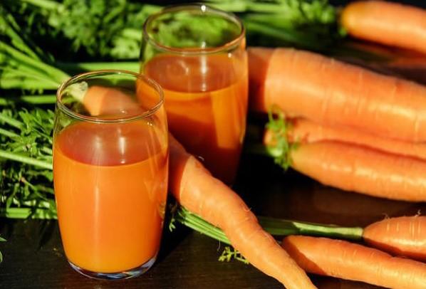 Từ khóa 100g cà rốt chwuas bao nhiêu calo, nước ép cà rốt bao nhiêu calo, sinh tố cà rốt bao nhiêu calo, uống nước ép cà rốt, uống nước ép cà rốt có tác dụng gì, uống nước ép cà rốt đúng cách, uống nước ép cà rốt có giảm cân không, uống nước ép cà rốt vào lúc nào, uống nước ép cà rốt mỗi ngày, uống nước ép cà rốt hàng ngày có tốt không, uống nước ép cà rốt giảm cân, uống nước ép cà rốt thường xuyên có tốt không, uống nước ép cà rốt bao nhiêu là đủ