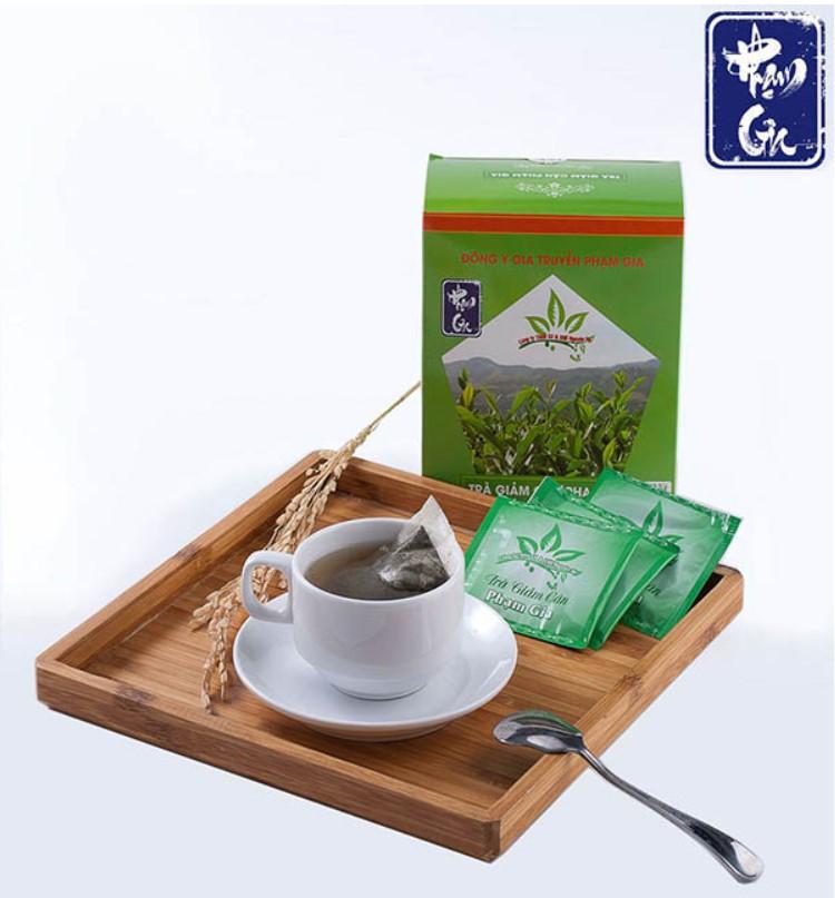 trà giảm cân phạm gia, trà giảm cân golden, trà giảm cân phạm gia có tốt không, trà giảm cân phạm gia review, trà giảm cân phạm gia giá bao nhiêu, trà giảm cân phạm gia gold 3+, trà giảm cân pham gia, trà giảm cân phạm gia có tác dụng gì, trà giảm cân phạm gia giảm cân, trà giảm cân phạm gia công dụng, có nên uống trà giảm cân phạm gia, tác dụng của trà giảm cân phạm gia, mua trà giảm cân phạm gia ở đâu, cách sử dụng trà giảm cân phạm gia, review trà giảm cân phạm gia, review trà giảm cân phạm gia có tốt không, trà giảm cân phạm gia mua ở đâu, cách dùng trà giảm cân phạm gia, tác dụng trà giảm cân phạm gia, review trà giảm cân phạm gia có tốt không webtretho