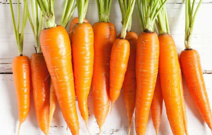 ăn cà rốt có giảm béo không, ăn cà rốt sống có giảm cân không, ăn cà rốt luộc có giảm cân không, ăn nhiều cà rốt có giảm cân không, ăn cà rốt giảm cân, ăn cà rốt có béo không, uống cà rốt có giảm cân không, cà rốt có giảm cân được không, cà rốt có giảm cân không, uống nước cà rốt có giảm cân không, ăn cà rốt có tăng cân không,