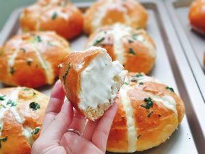 bánh mì bơ tỏi phô mai bao nhiêu calo, bánh mì bơ tỏi hàn quốc bao nhiêu calo, 1 cái bánh mì bơ tỏi bao nhiêu calo, bánh mì bơ tỏi chứa bao nhiêu calo
