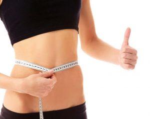 ăn rong nho có giảm cân không, ăn rong nho có tăng cân không, ăn rong nho có béo không, 100g rong nho bao nhiêu calo, cách ăn rong nho giảm cân, Rong nho có giảm cân không, Cách giảm cân bằng rong nho,